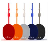 ProMini Bluetooth Speaker