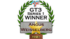 winner trophy GT3.jpg