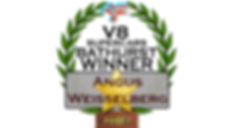 bathurst winner.jpg