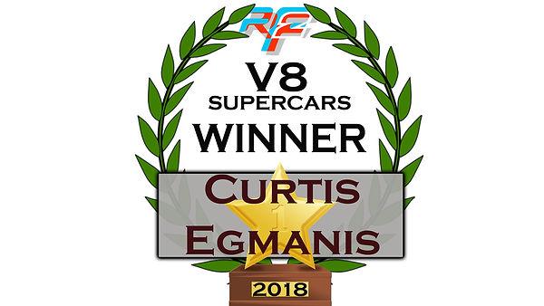 2018 V8S.jpg