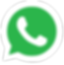 whatsapp-12.png