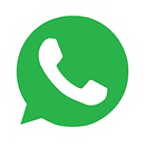 whatsapp-12.png