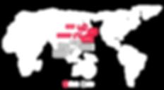 World map_KR(홈페이지)_M.png