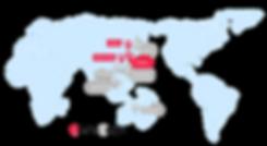 홈페이지_world-map.png