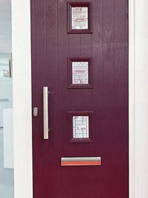 agila-composite-door-2.jpg