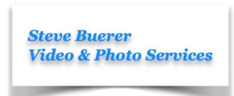 Website%20Header_edited.jpg