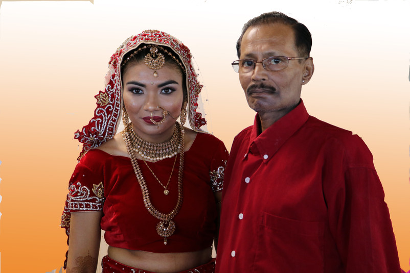 Aachal and Father.jpg