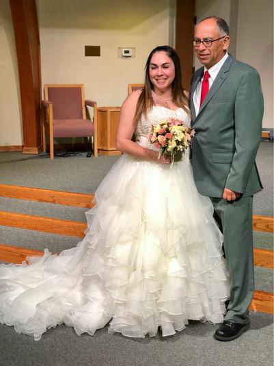 Julie and Dad.jpg