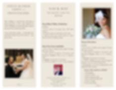 -Wedding brochure SMALL.jpg