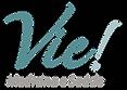 logo vie.png