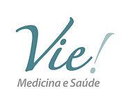 Vie.logo.jpg