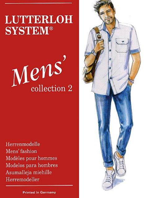 Mens Fashion Nr.37