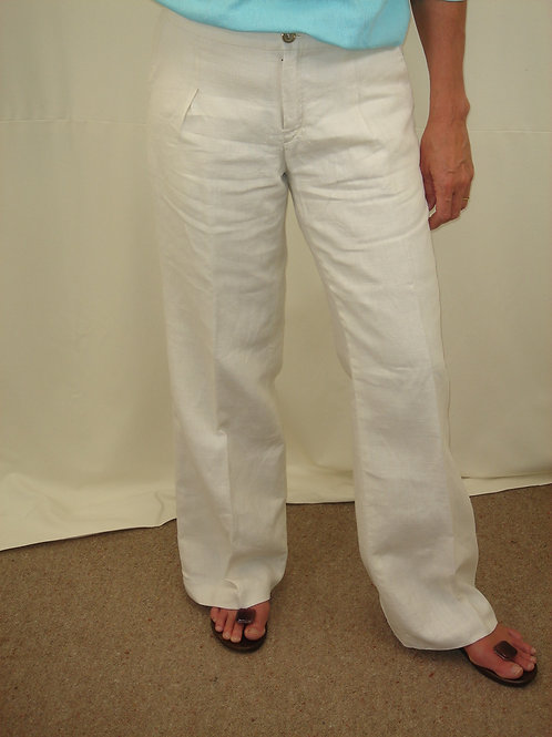 TROUSER Designing Project