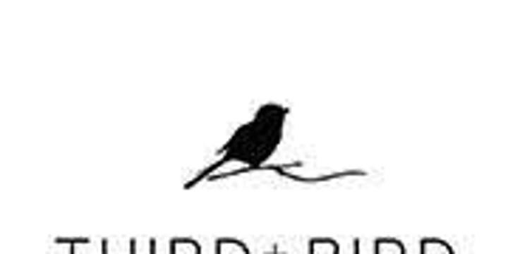 Third and Bird