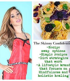 #quarantine #food , #healthylifestyle an