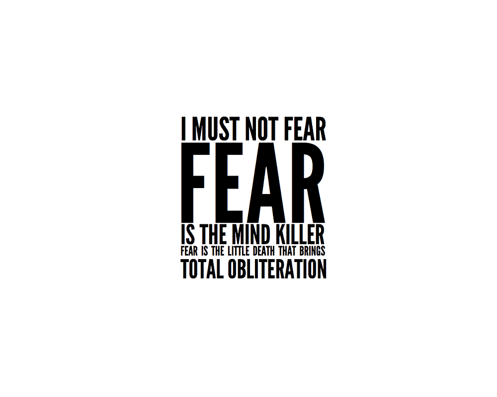 FEAR_1280x1024.png