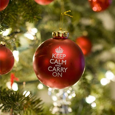 keep-calm-carry-on-400x400.jpg