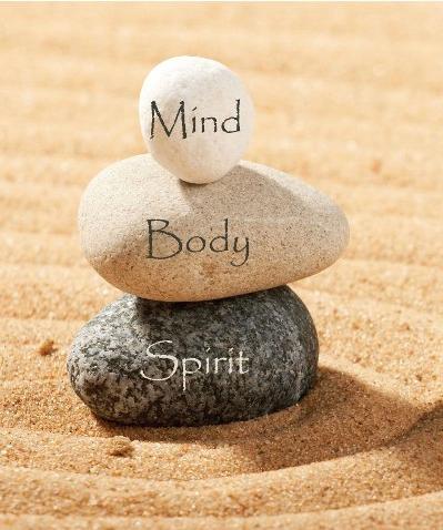 Mind_Body_Spirit.png