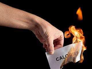 burn-calories.jpg