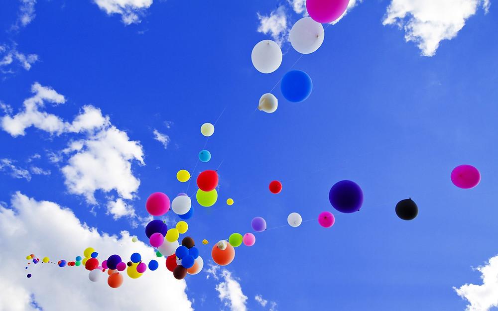 colorful-balloons-on-sky.jpg