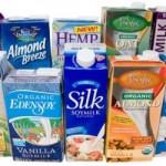 Milk-Substitutes-150x150.jpg