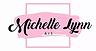 michellelynnlogo_JPG.webp