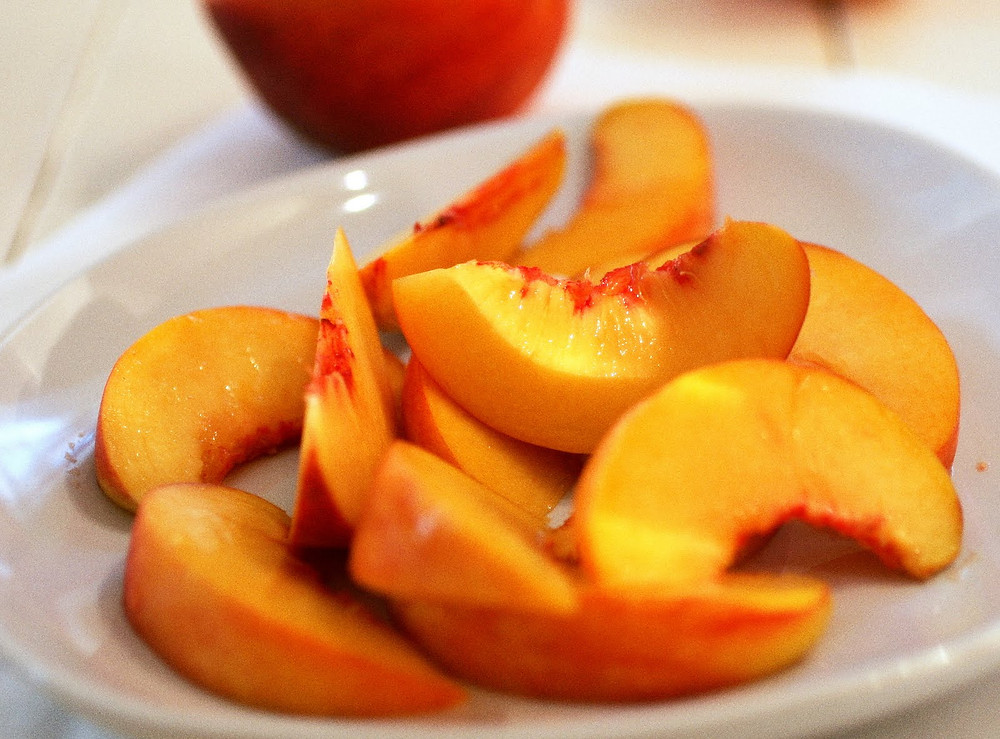 Peach-tart-010edited.jpg