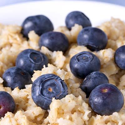 oatmeal-blueberries-400x400.jpg