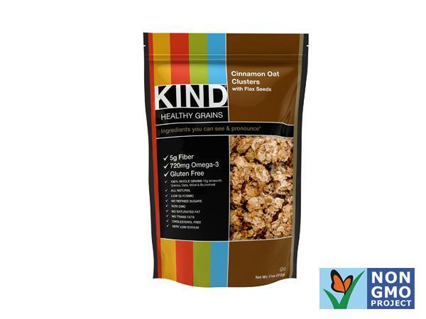 KIND-HealthyGrains_CinnamonOat-600x450.jpg