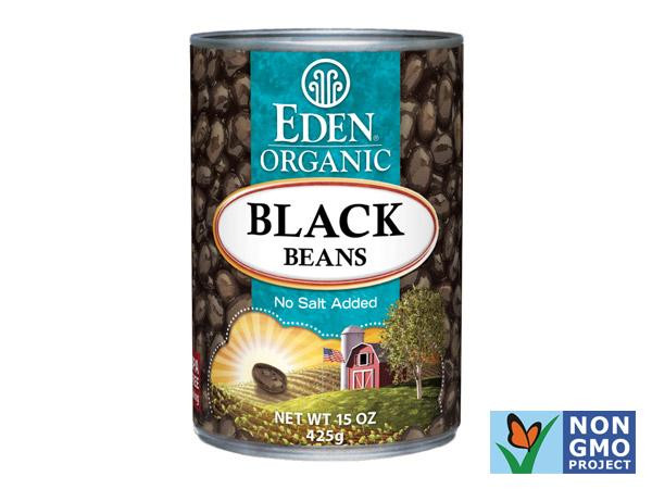 black-beans-600x450.jpg