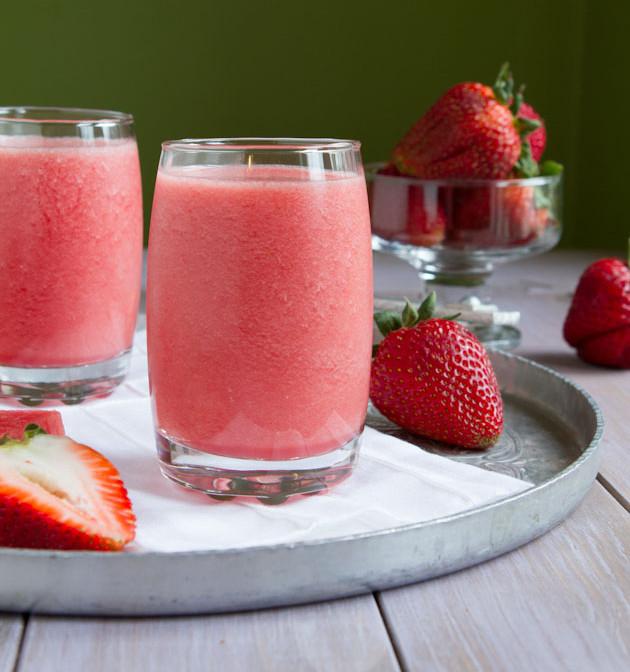 WatermelonSmoothie.jpg