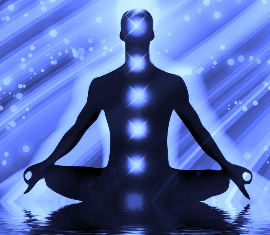 Chakra Body Mind Spirit #3.jpg