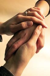 Comforting_Hands.jpg