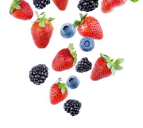 Berries falling..jpg