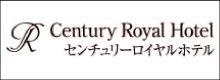 centuryroyalhotel.jpg