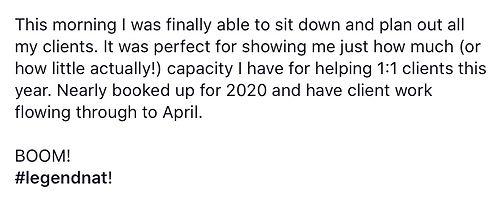 Kat Soper capacity planner feedback.jpg
