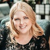 Candice Baker profile.jpg