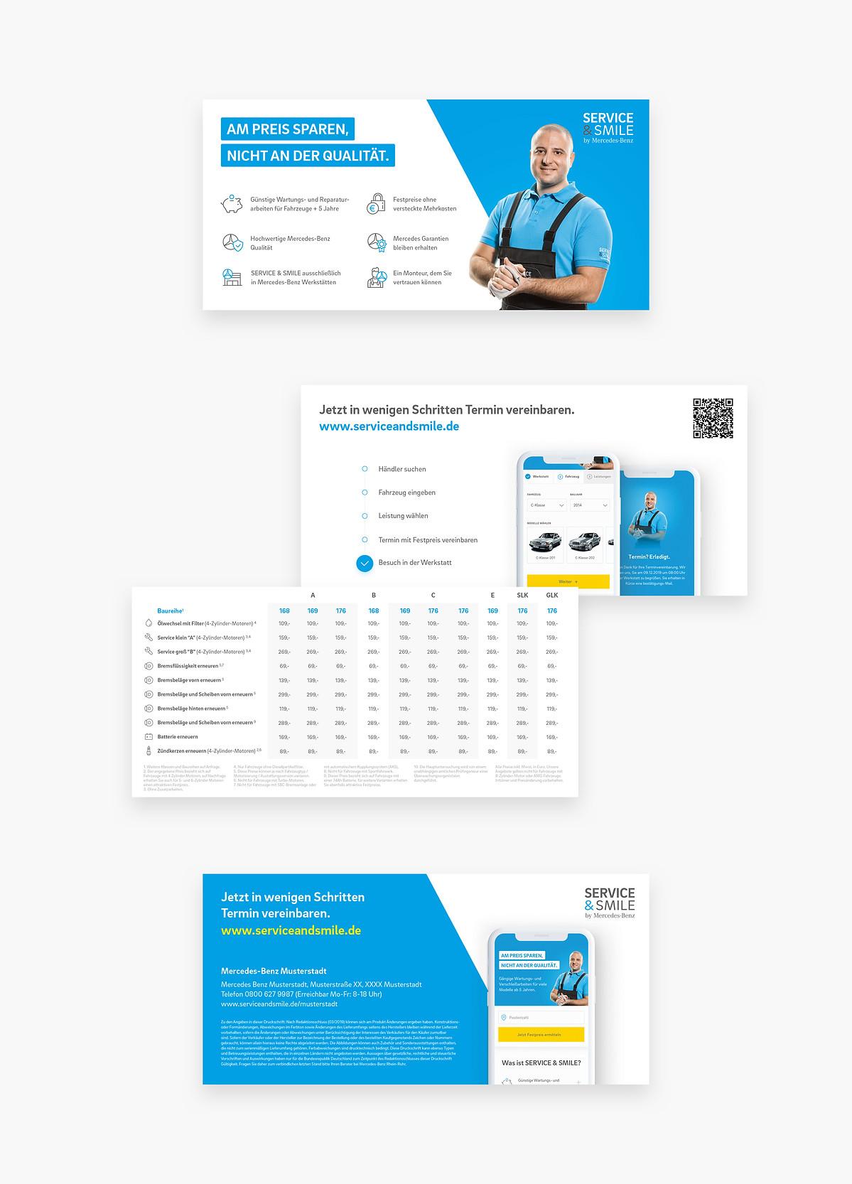 Service&Smile_Flyer_Print_Design.jpg