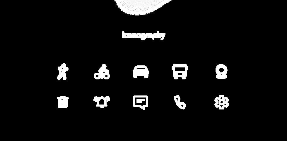 UX_UI_Design_buddy_app-8.png