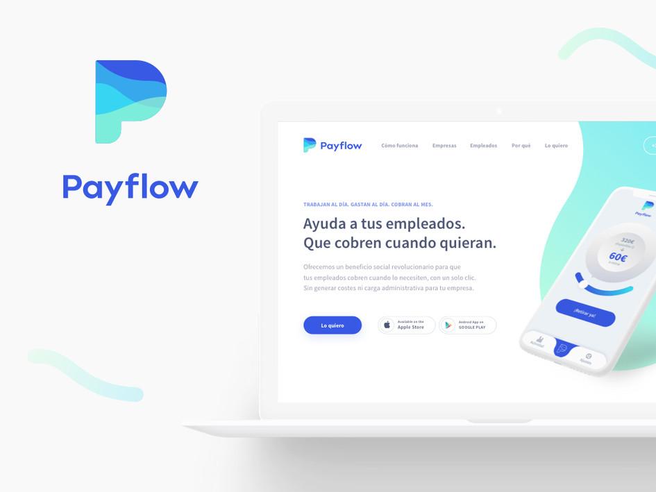 payflow_Branding_UX_UI_Design_tb.jpg