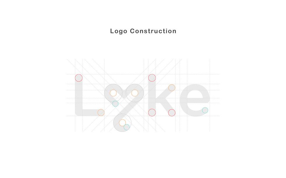 Lyke_Logo_4.jpg