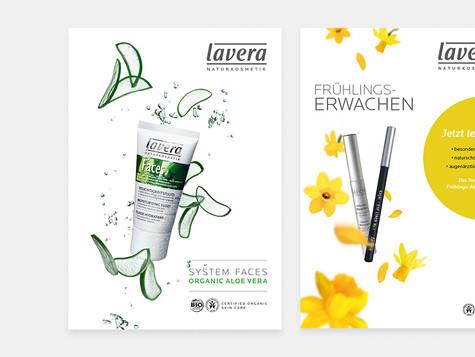 lavera_Brochure_Poster_Print_Design_tb.j