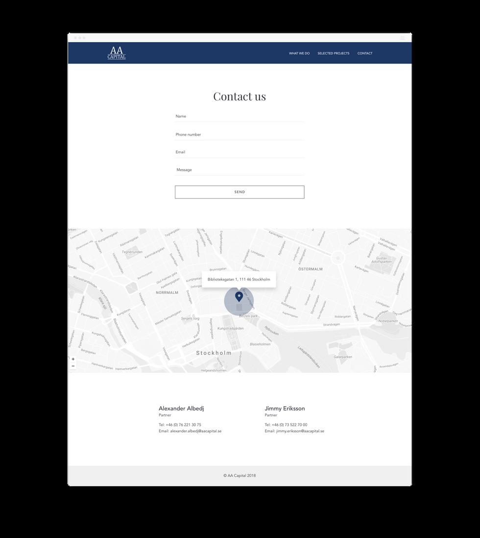 AAcapital_website-4.png