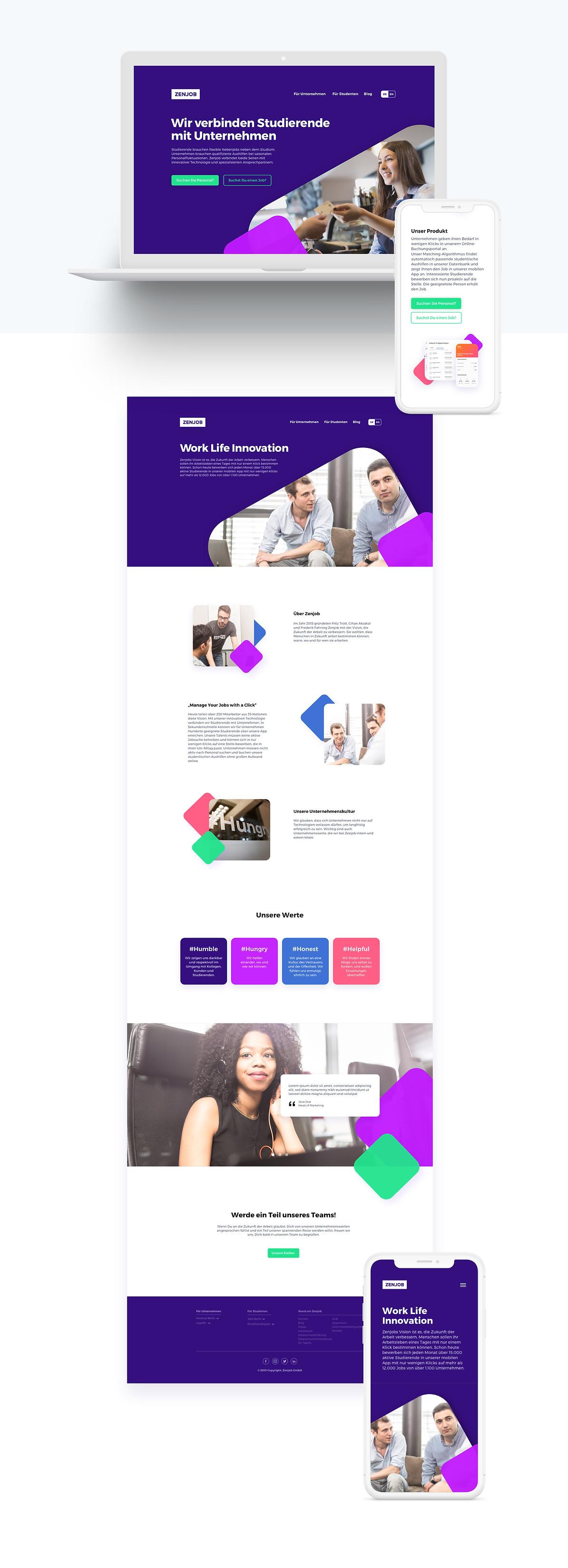 zenjob_Website_Design_UX_UI-1.jpg