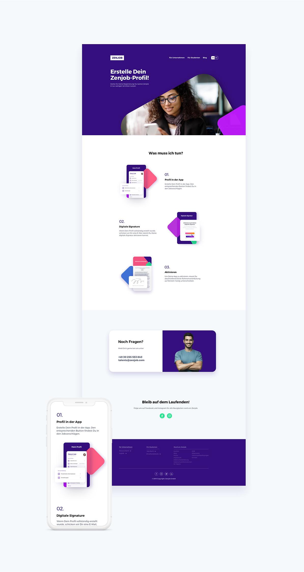 zenjob_Website_Design_UX_UI-2.jpg
