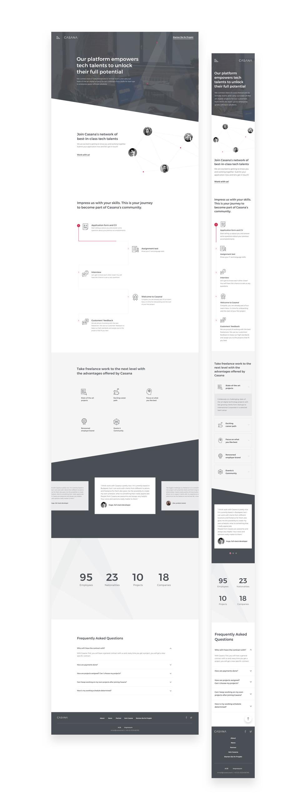 casana_website_UX_UI_Design-3.jpg