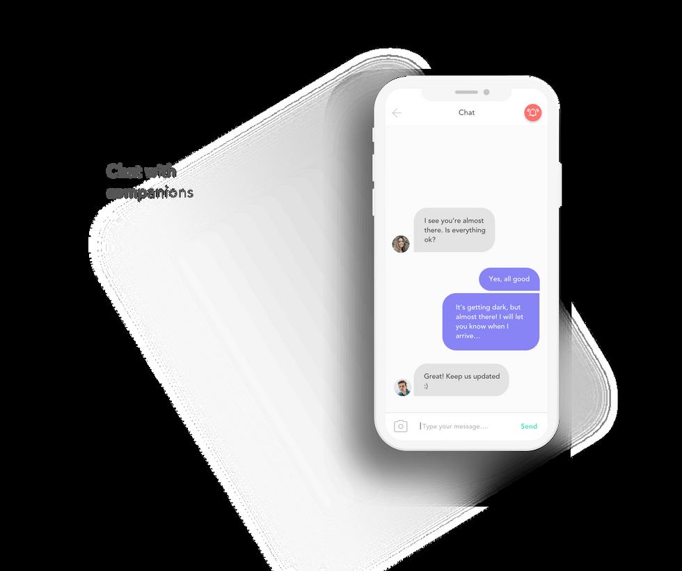 UX_UI_Design_buddy_app-6.png
