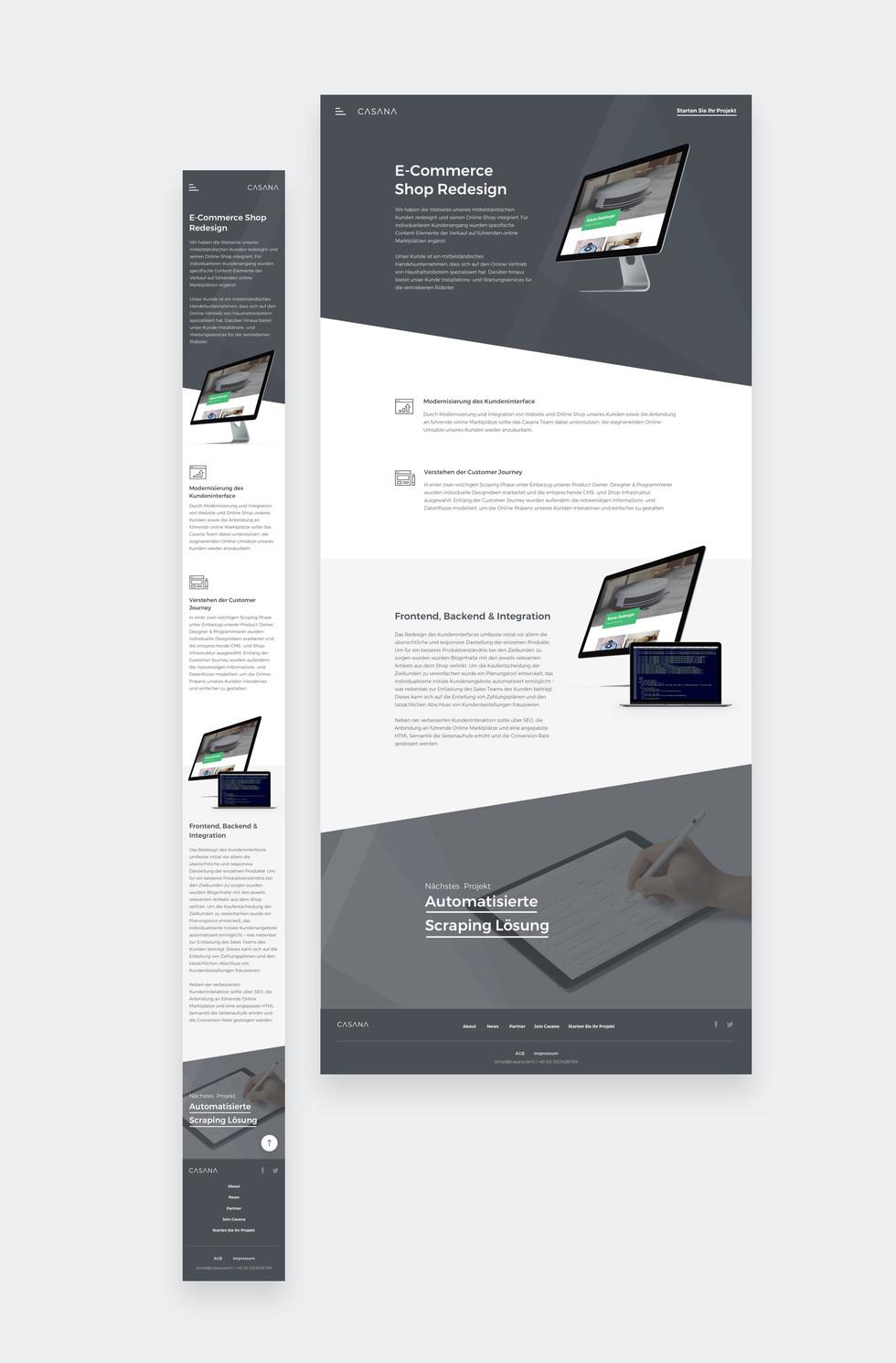 casana_website_UX_UI_Design-2.jpg