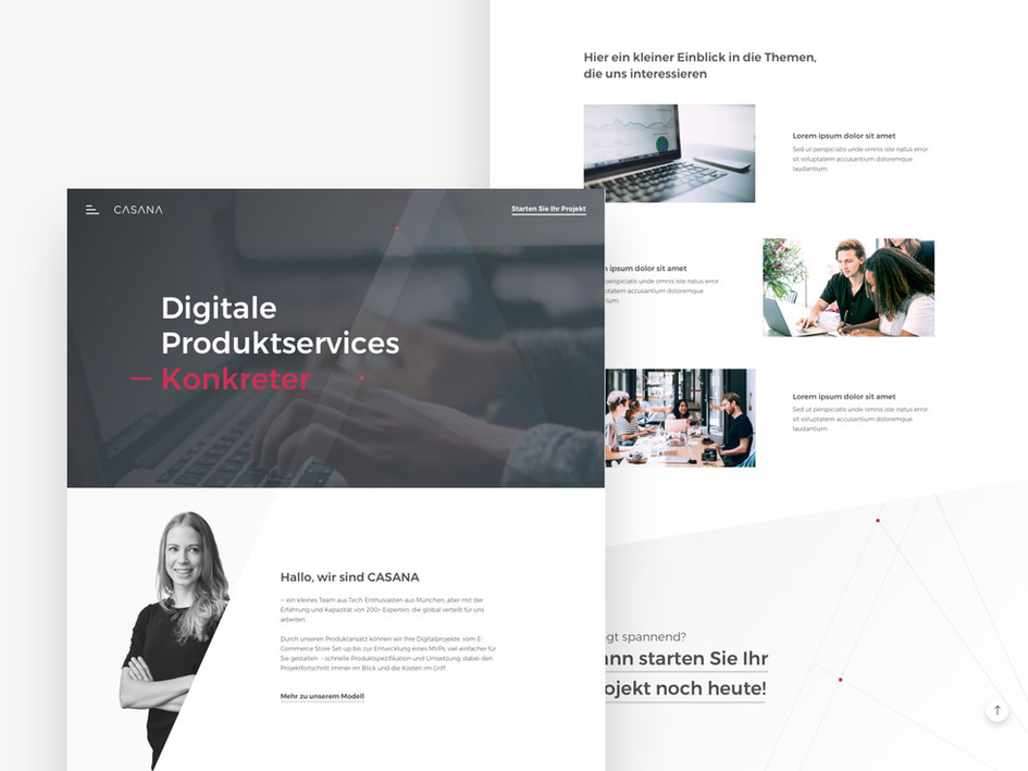 casana_website_design_tb.jpg