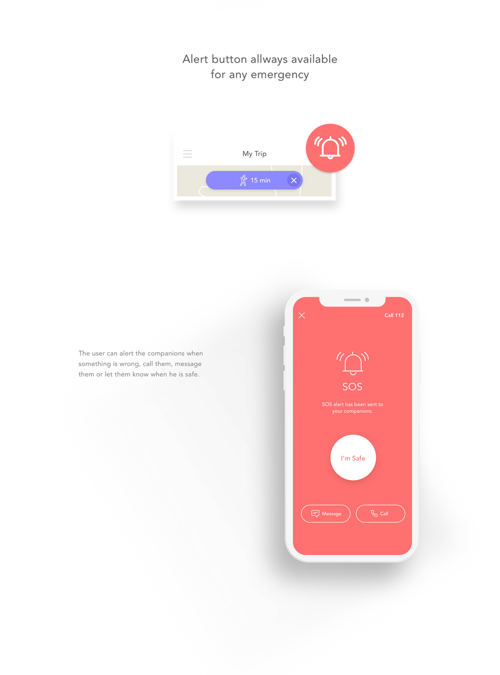 UX_UI_Design_buddy_app-7.png